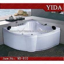 drop tubs/sauna bathtub/massage function