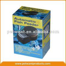 aquarium plastic fish bowl FF-03