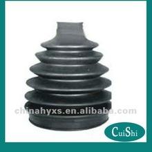 high demand automobile rubber parts