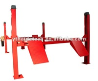 auto ramp lift/4 post lift (SXJS4019A)
