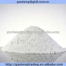 kaolin clay,kaolinite price (Fe2O3 0.22%,TiO2 0.37%,800,1000,1250,1800,2000,2500mesh)