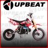 110cc motorbike,kids pitbike,mini dirtbike