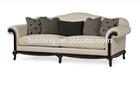 Living room Fabric furniture sofa TRSO-469