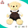 2014 Custom Plush Teddy Bear, Stuffed Teddy Bear, Small Teddy Bear