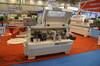 Wood Edge Bander Machine for Furniture HRX MF501B
