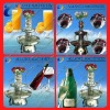222 birthday party champagne fountains for sale