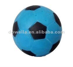 TPR sports water ball