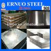 ADTM 304 2B Stainless Steel plate