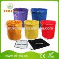 5 galão hidroponia saco bolha/gelo saco de hash kit/saco de extração