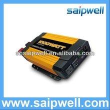 2012 new modified wave inverter for 50w, 100w, 200w,300w ,500w,1000w,2000w
