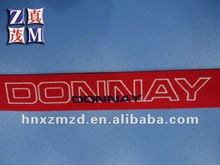 atv zhejiang parts jacquard elastic band elastic webbing for underwear