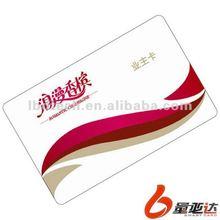EM 4200 Business Entrepreneur ID Card