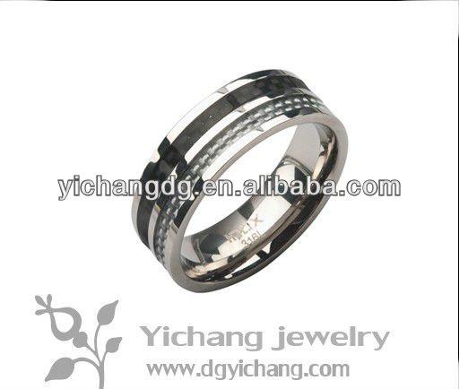 platinum jewellery price per gram in india wroc awski