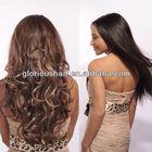 2013 Top fashion human hair lace front wig alibaba cn
