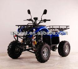 Upbeat cheap quad bikes 200cc sport ATV for sale