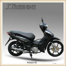 Original New Brazil Cub/ Brazil Cheap 125cc Mini Gas Motorcycles For Sale