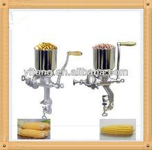 Multipurposes Corn Grinder