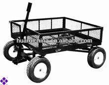 wagon wheels and axles TC3001A