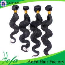 New arrival cheap price for sale 6a virgin human hair aliexpress brazilian hair