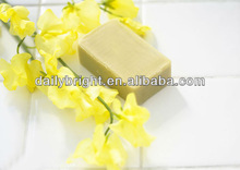 Natural Kojic Solid Soap