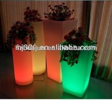 outdoor mini flower pot /decoration furniture