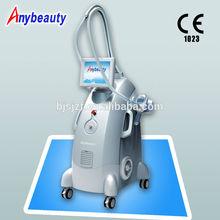 cavitation body slimming beauty machine / body shape slim