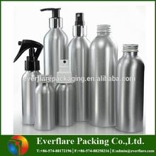 Aluminum bottle wholesale