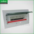 ebs5df elétrica caixa de disjuntor