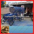 confiable 20 planta procesadora de yuca