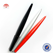 2013 Newly Designed high quality branded metal ballpen