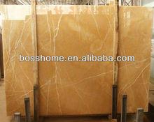 China yellow onyx Honey orange Beige marble30x60
