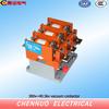 CKJ5Y low voltage ac permanent magnetic contactor