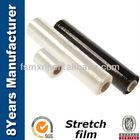 450mm Normal Polyethylene Hand Roll