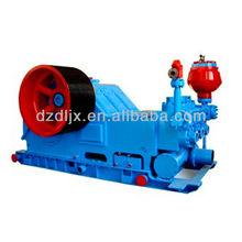 3NB-1300 triplex Mud Pump