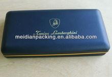 Elegant pen and pencil box/pen case