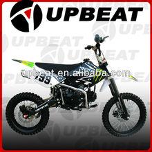lifan gas dirt bike 125cc CE approved