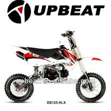 KLX style 125cc dirt bike,125cc mini motocycle