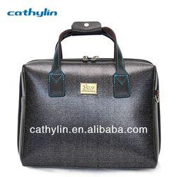 Eminent Suitcase Pu Golf Travel Bag