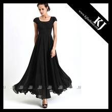2015 modern abaya for malaysia with fashion designs salable in SG KJ-WAB7080