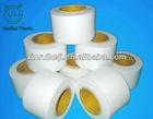 high quality fine powder 100% virgin PTFE skived Film, membrance,Ptfe dying film,