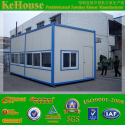 alibaba store steel container houses