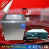 30L ultrasonic engine block cleaning machine /commercial cleaning machine / anilox cleaning machine