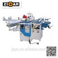 combinação máquina do woodworking ml310h com ce