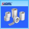 Hospital medical silk plaster tape hot-sale