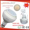 2014 most advantaged private model led spotlight Osram/Cree/Edison brand led par30 30W led spot light