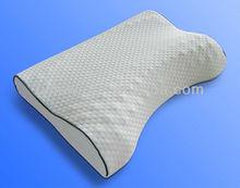 Guangzhou Pillow Factory Stop Snoring Memory Foam Massage Pillow