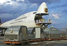 cheap air cargo freight rates to italy spain germany india australia turkey
