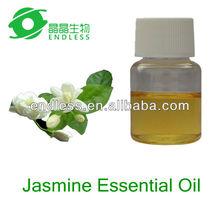 supercritical Co2 Jasmine Oil Absolution