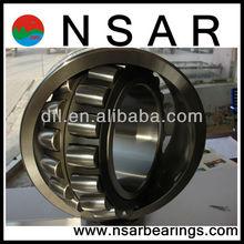 NEW NSAR Spherical roller bearing 23034 CC/C3W33
