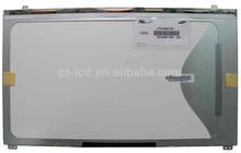 """China NEW 15.6 """"laptop lcd panel LTN156AT19 40 pins"""